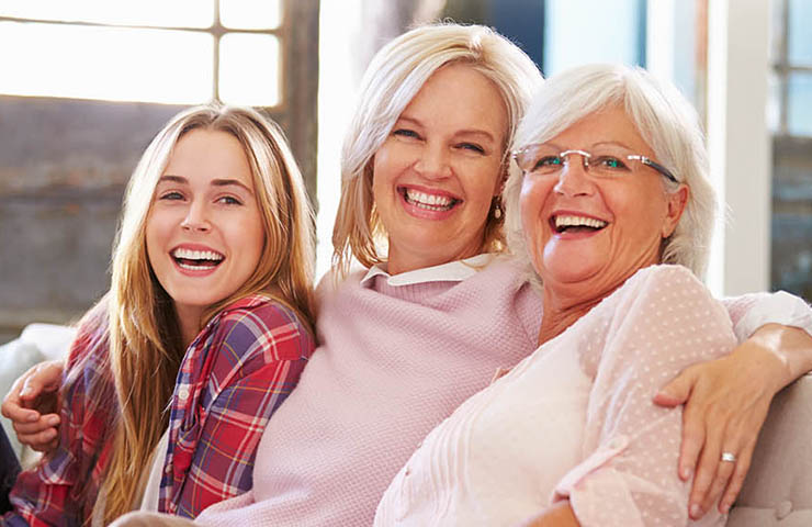 stock-photo-grandmother-with-mother-daughter